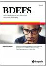 Escala de Avaliação de Disfunções Executivas de Barkley - Manual Digital