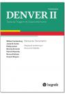 Teste de Triagem do Desenvolvimento - Manual de Treinamento