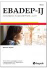 Escala Baptista de Depressão Infanto-Juvenil - Bloco de Respostas