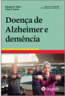 Doença de Alzheimer e Demência