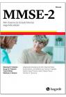 Mini exame do estado mental – segunda edição - Bloco de Respostas Expandida Vermelho