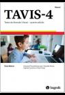 Teste de Atenção Visual - quarta edição - Manual