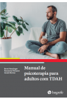 Manual de Psicoterapia para Adultos com TDAH