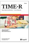 Teste Infantil de Memória - Bloco de Aplicação