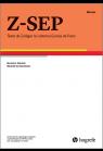 Teste de Zulliger no Sistema Escola de Paris - Coleção Simples
