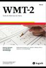 Teste Matrizes de Viena - Aplicação Online