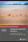 Workshop- Introdução à terapia de exposição narrativa (NET)