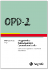 OPD-2 - Diagnóstico Psicodinâmico Operacionalizado