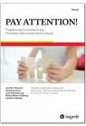 Programa de Intervenção dos Processos Atencionais para Crianças