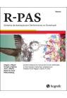 Sistema de Avaliação por Performance no Rorschach  - Folha de Referência