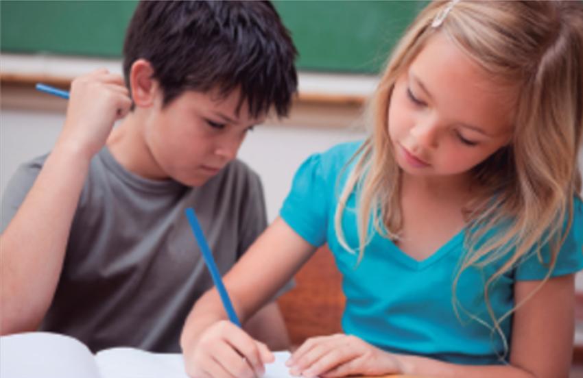 Lançamento do mês - O Escolar